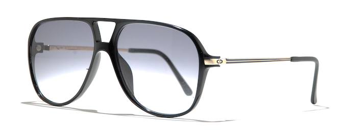 9f093663f00 Christian Dior Sunglasses