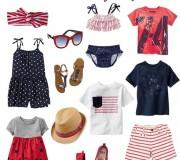 americana_style123