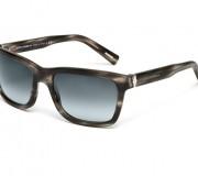 dolce-and-gabbana-eyewear-sunglasses-man-DG4161-2596_8G