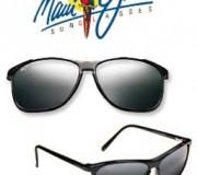 maui_jim_sunglasses