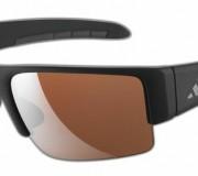 adidas-retego-sunglasses_t640