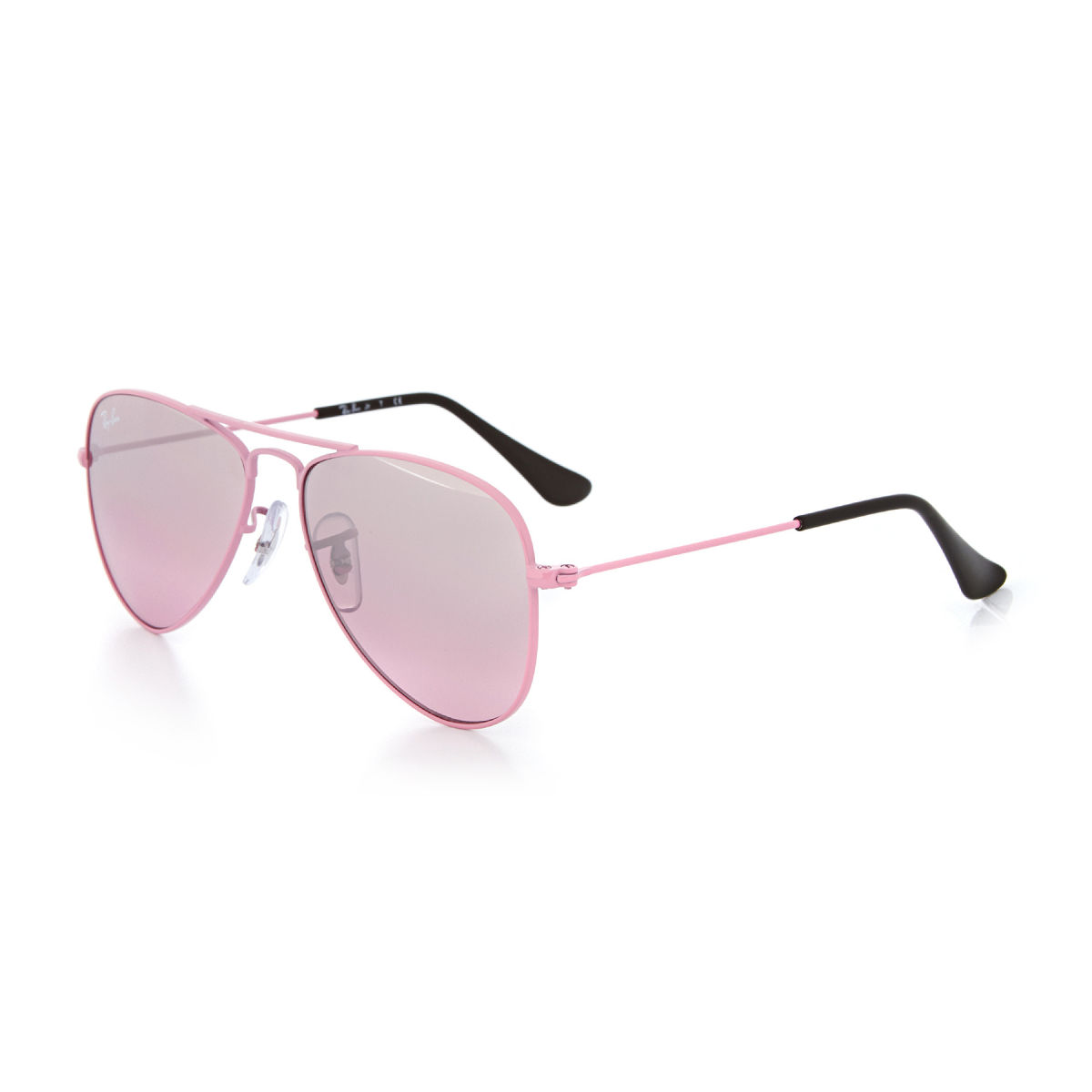 Kids Ray Ban Sunglasses  ray ban sunglasses junior
