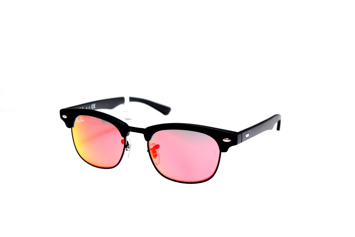 Infant Ray Ban Sunglasses  ray ban sunglasses kids