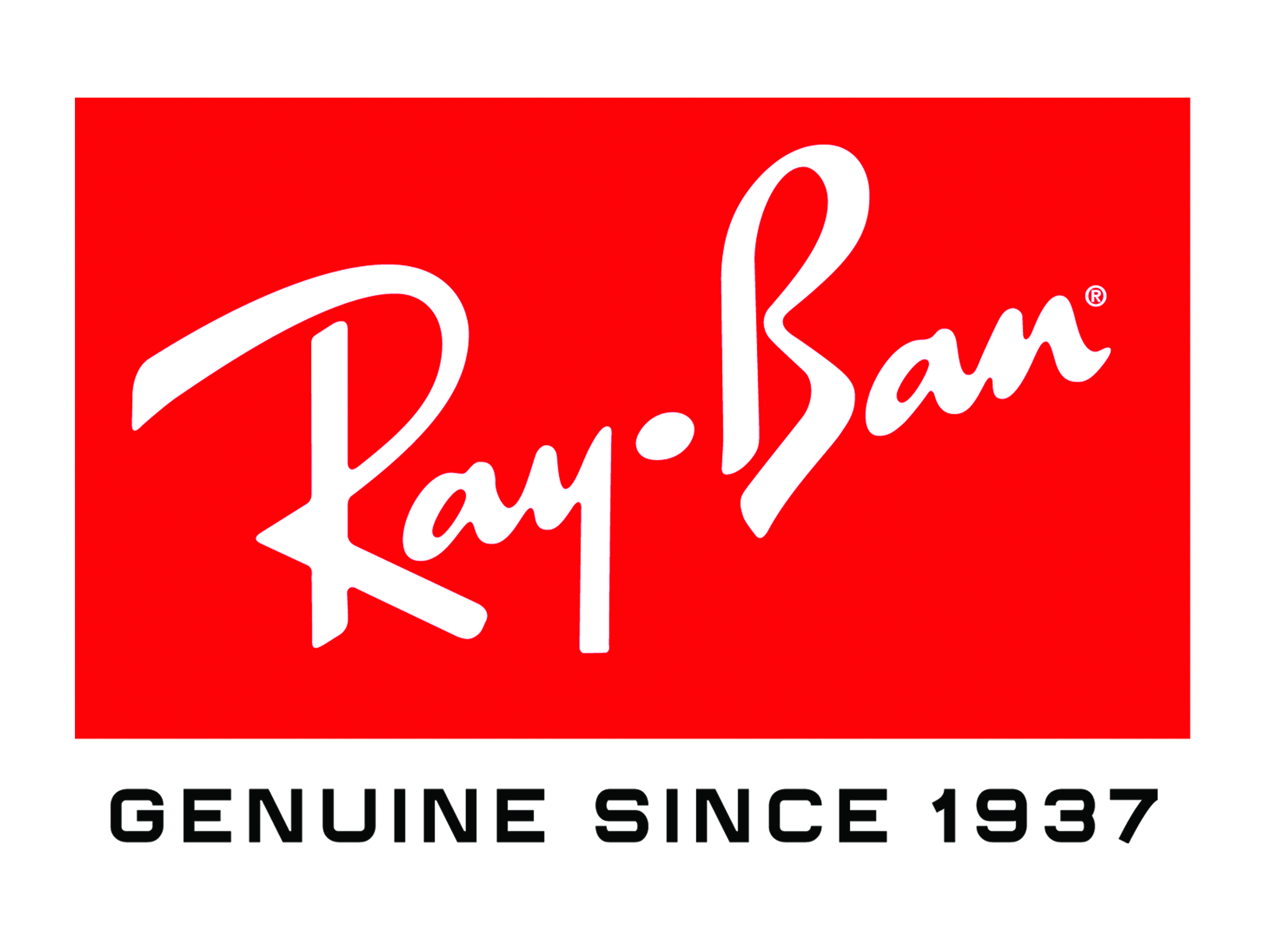 2973cc7ee96 Ray Ban Company Contact « One More Soul