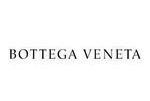 Bottega Veneta