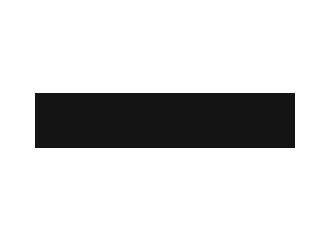 Bucheron