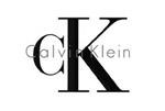 CK BY Calvin Klein