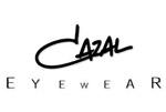 Cazal