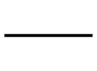 Christofer Kane