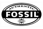 Fossil