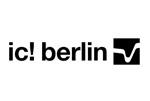 IC Berlin