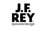 JF Rey