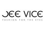 Jee Vice