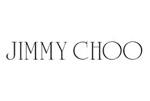 Jimmy Choo