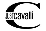 Just Cavalli