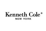 Kenneth Cole