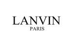 Lanvin