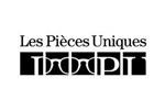 Les Pieces Uniques
