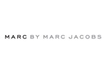 Marc by Marc Jacobs