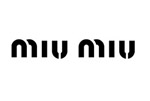 Miu Miu