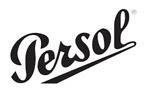 Persol