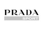 Prada Sport