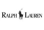 Ralph Lauren