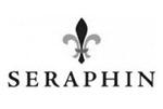 Seraphin