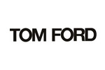 Tom Ford