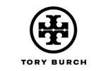 Tory Burch