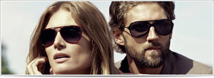 1310472427 Authentic Designer Sunglasses