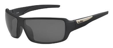 6a89c01c25 Bolle Cary sunglasses