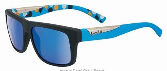 d9a19e8ac4 Bolle Clint sunglasses