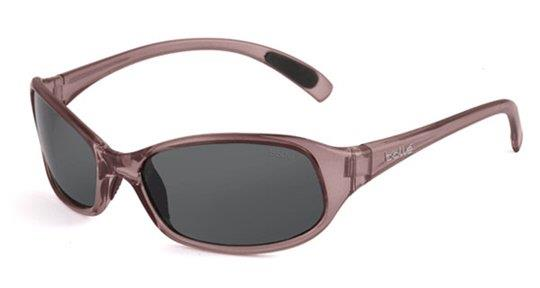 f5cd4611f1 Bolle KIDS Serpent Jr Shiny Crystal Rose   TNS (11102) sunglasses