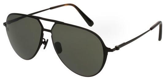 bcb464a5df0 Brioni BR0011S 001 SMOKE sunglasses