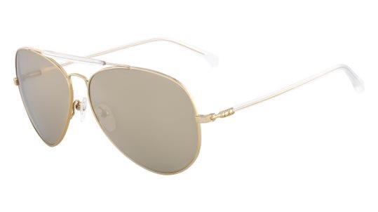 3a5562c0762c Calvin Klein Jeans CKJ419S sunglasses   ShadesEmporium