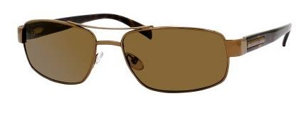 5a8fd4731337a Carrera Game Plan S 6ZMP Shiny Bronze sunglasses