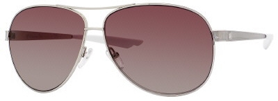 Christian Dior Dior Cinquante 2/S 0L5W Palladium Light Gray sunglasses
