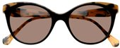 Face a Face Holly 2 100 Black Havana sunglasses
