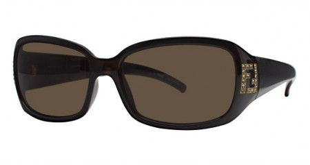 Fendi FS350R 200 Brown Tortoise sunglasses