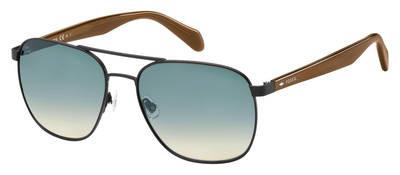 133e5a1d4 Fossil Fos 2081/S sunglasses | ShadesEmporium