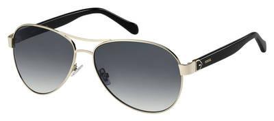 307bba180 Fossil Fos 3079/S sunglasses | ShadesEmporium