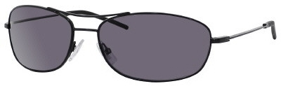 Hugo Boss 0357/S 0006 Shiny Black sunglasses