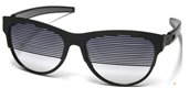 IC Berlin A0562 Dr Ihab Lines Black Obsidian sunglasses