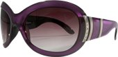 Jee Vice JV20 Passionate Deep Purple/PurpleFade sunglasses