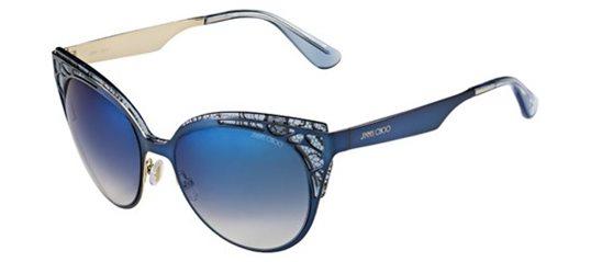 cheap jimmy choo sunglasses 11kw  cheap jimmy choo sunglasses