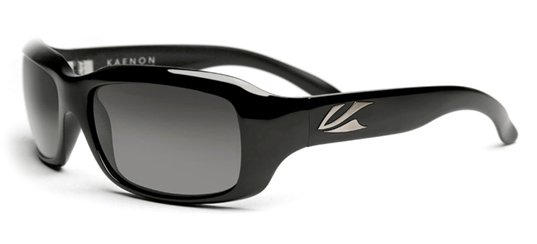 b4550cc337 Kaenon Bolsa sunglasses