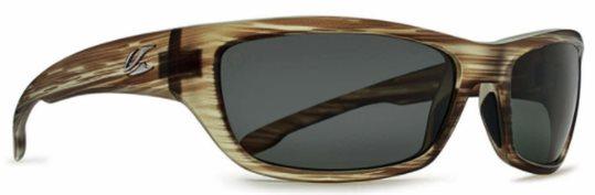 6aac718e1a3 Kaenon Cowell Matte Seaweed   Grey 12-Polarized sunglasses
