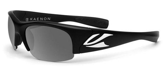 0e6a01344b3 Kaenon Hard Kore JM10 Polarized G28 Lens sunglasses