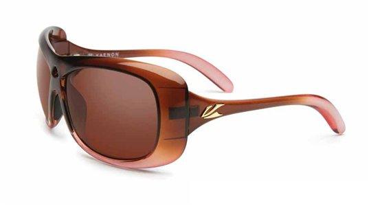 f13cdfc4fd8 Kaenon Squeeze Passion Tea Frame C12 Lens sunglasses